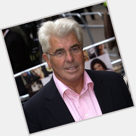 Max Clifford new pic 1.jpg