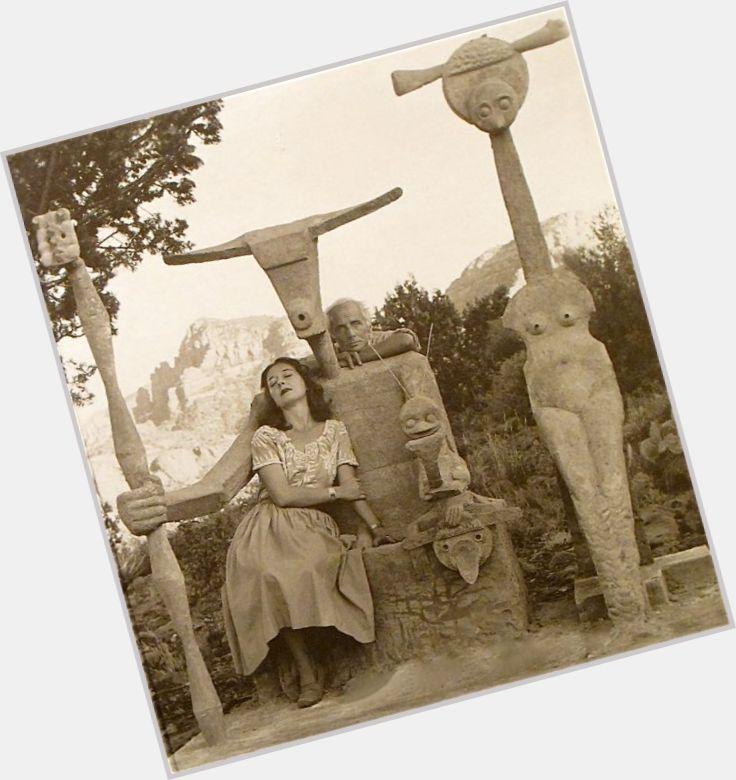 "<a href=""/hot-men/max-ernst/where-dating-news-photos"">Max Ernst</a>"