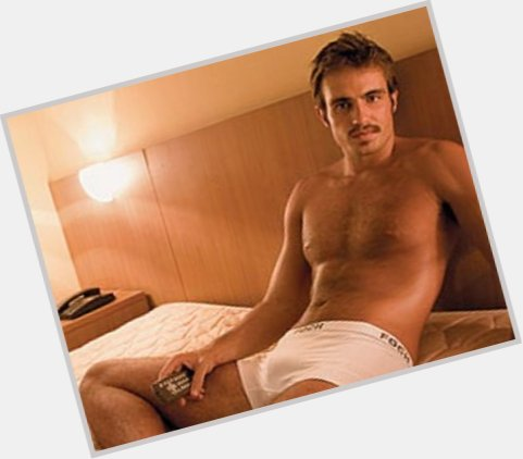 "<a href=""/hot-men/max-fercondini/is-he-bi-2014"">Max Fercondini</a> Athletic body,  blonde hair & hairstyles"