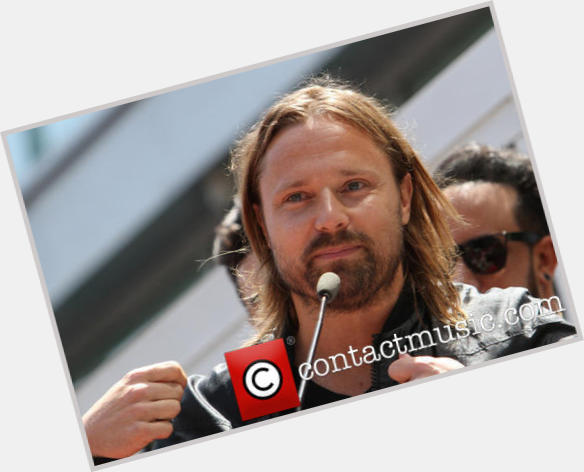 "<a href=""/hot-men/max-martin/is-he-married-martini"">Max Martin</a>"