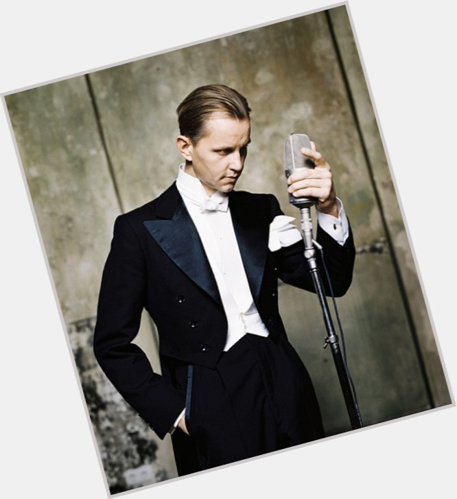 Max Raabe where who 5.jpg