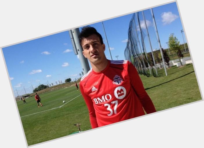 Maximiliano Urruti new pic 1