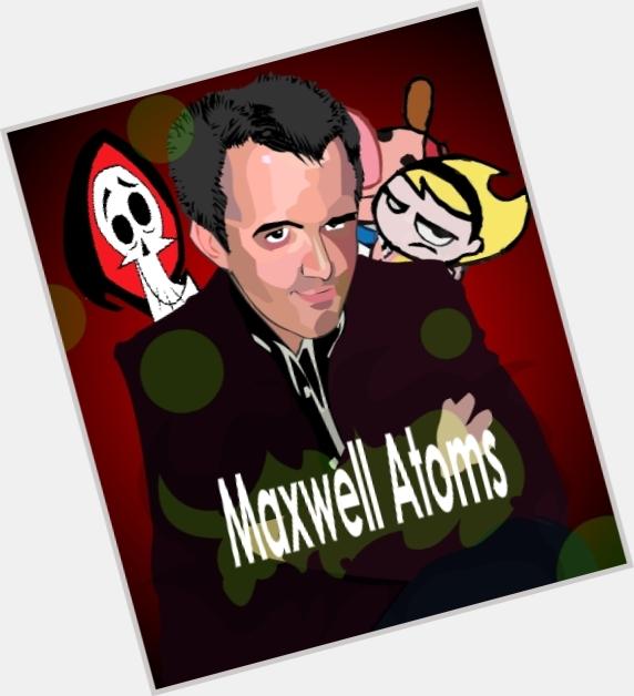 Maxwell Atoms new pic 1.jpg