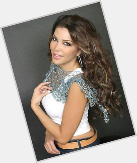 salwa jewish dating site Jewish dating site quick and easy to join we love dates is a serious jewish dating site to meet jewish singles looking for new relationships in ireland.