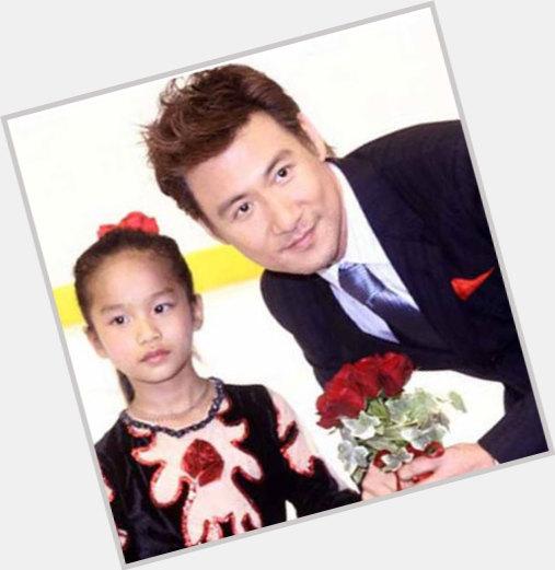 """<a href=""""/hot-women/may-lo-mei-mei/where-dating-news-photos"""">May Lo Mei Mei</a>"""
