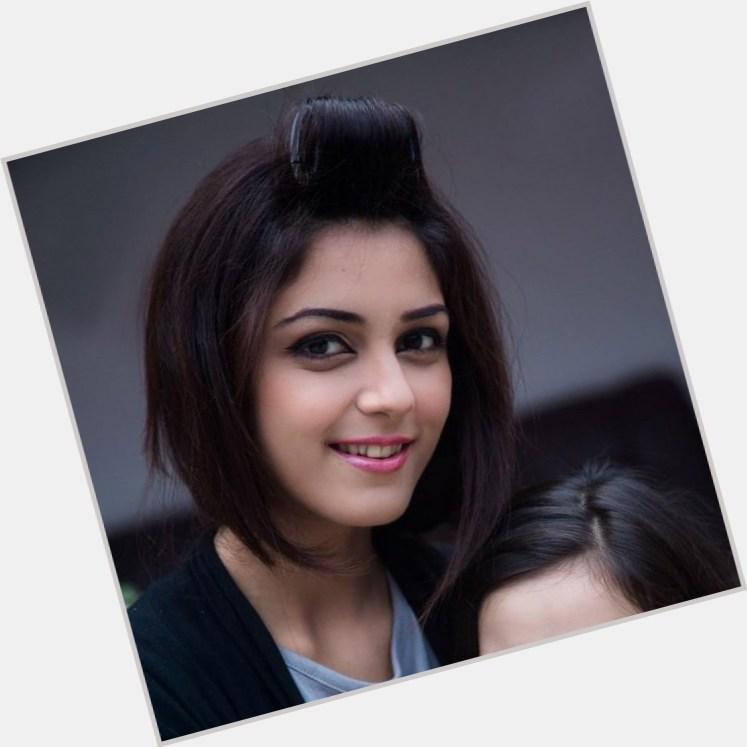 Maya Ali birthday 2015