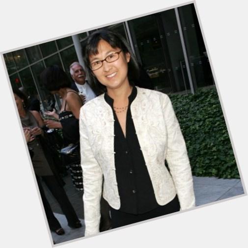 Maya Lin sexy 4.jpg
