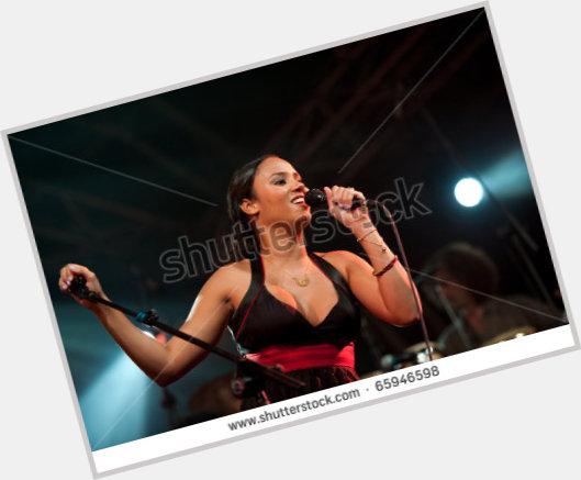 """<a href=""""/hot-women/mayra-andrade/where-dating-news-photos"""">Mayra Andrade</a>"""