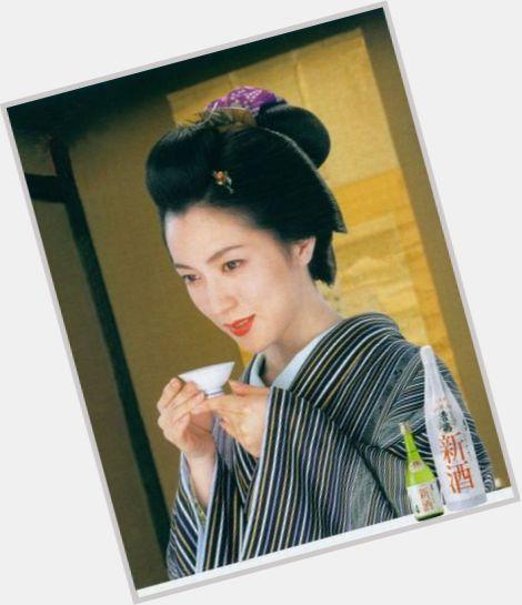 Mayumi Wakamura birthday 2015