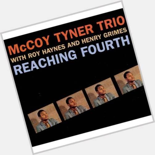 McCoy Tyner new pic 6