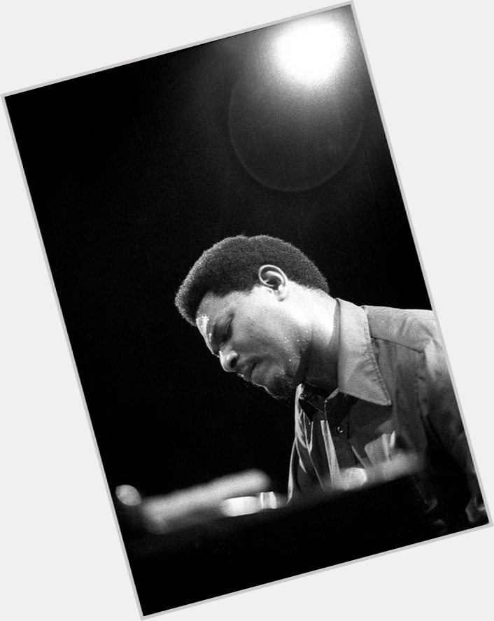 McCoy Tyner birthday 2015