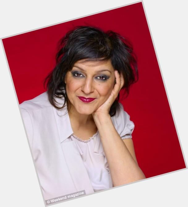 Meera Syal sexy 0.jpg