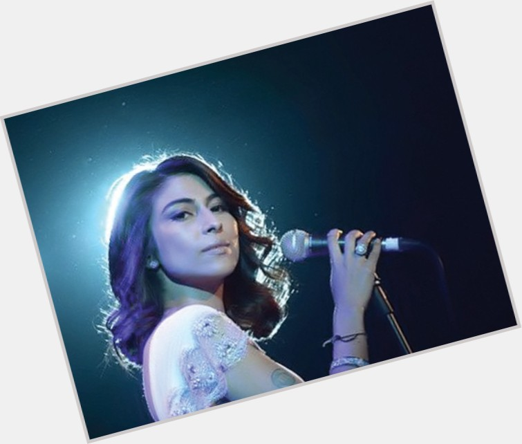 Meesha Shafi | Official Site for Woman Crush Wednesday #WCW