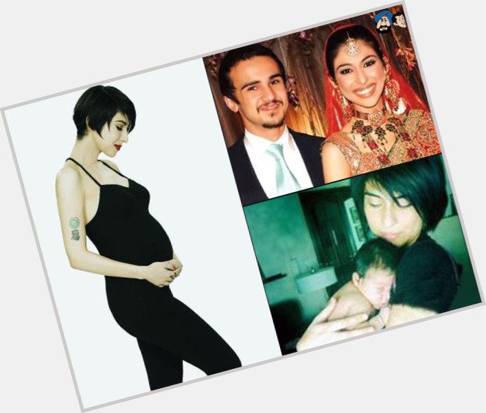 "<a href=""/hot-women/meesha-shafi/where-dating-news-photos"">Meesha Shafi</a>"