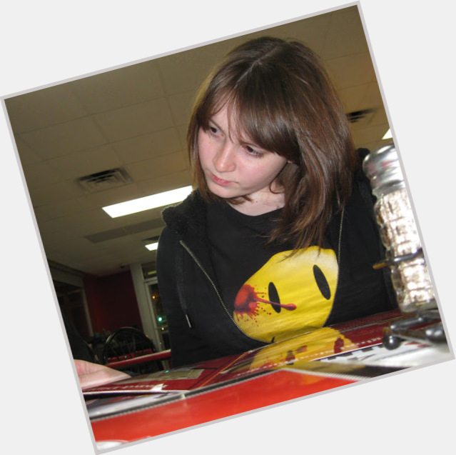 Megan Cutting new pic 1.jpg