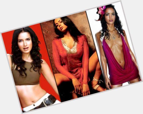 "<a href=""/hot-women/meghna-reddy/where-dating-news-photos"">Meghna Reddy</a> Slim body,  black hair & hairstyles"