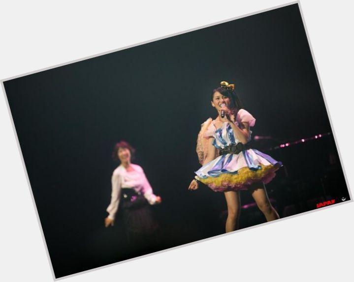 """<a href=""""/hot-women/megumi-nakajima/where-dating-news-photos"""">Megumi Nakajima</a>"""