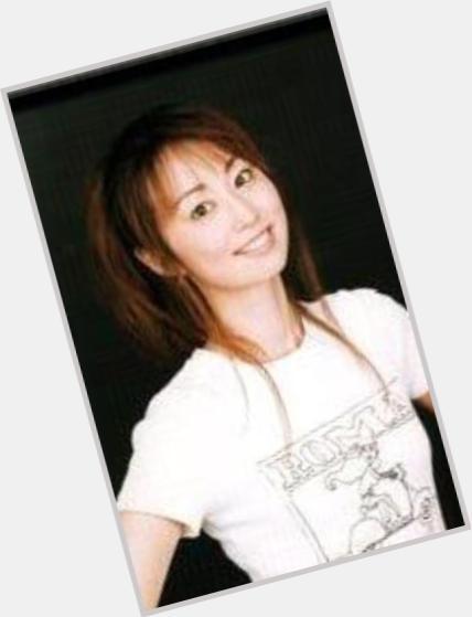 Megumi Toyoguchi Nude Photos 20