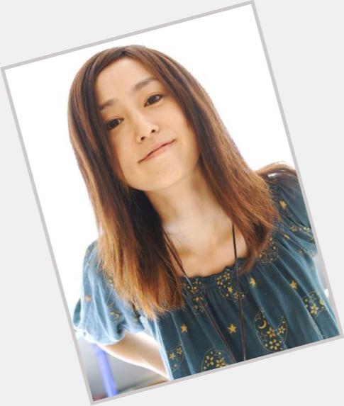 Megumi Toyoguchi Nude Photos 17