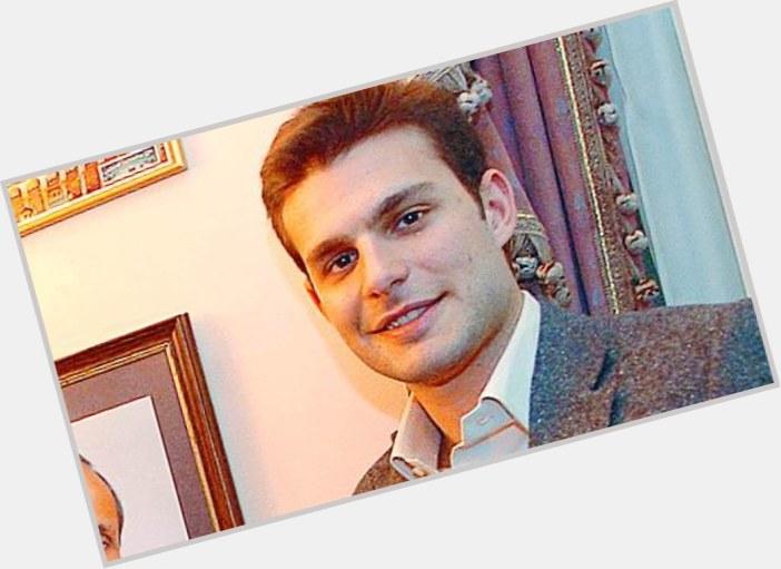 "<a href=""/hot-men/mehmet-aslan/where-dating-news-photos"">Mehmet Aslan</a> Athletic body,  light brown hair & hairstyles"