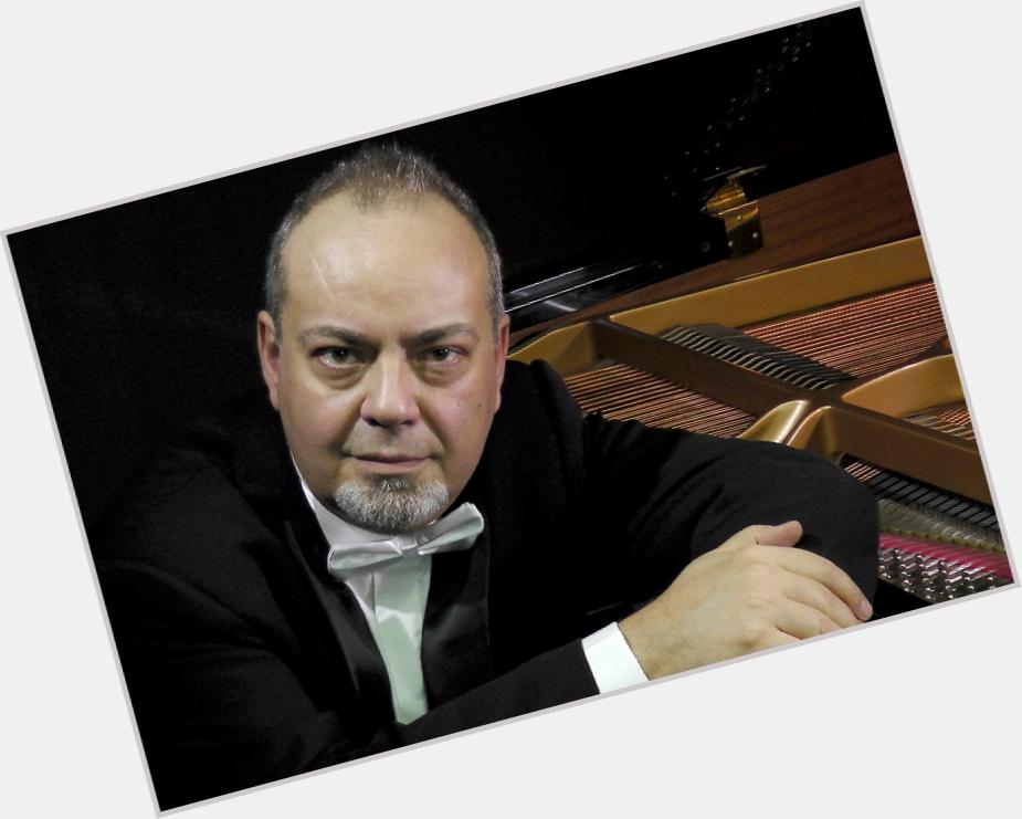 Mehmet Okonsar birthday 2015