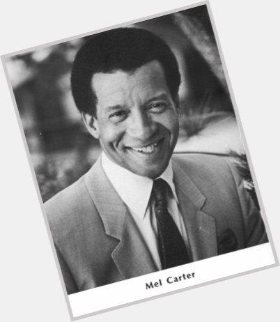 Mel Carter dating 4.jpg