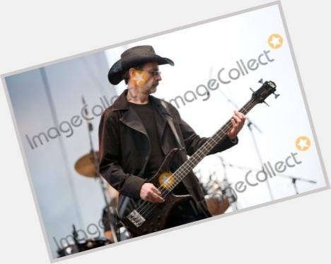 Http://fanpagepress.net/m/M/Mel Schacher Exclusive Hot Pic 3