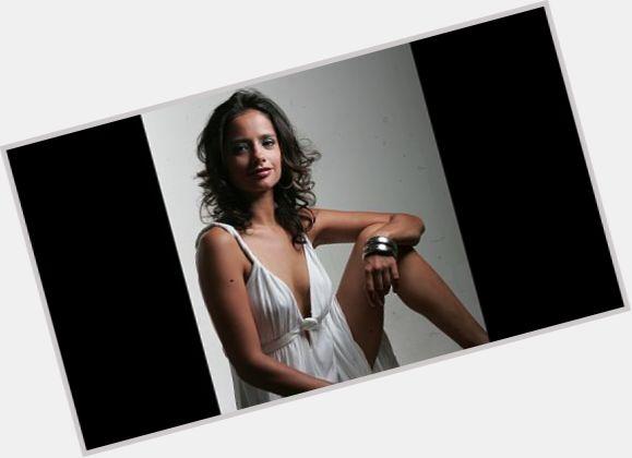 Melania Urbina marriage 4.jpg