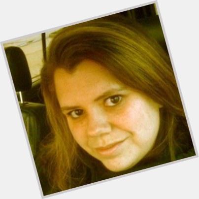 Melanie Easter birthday 2015