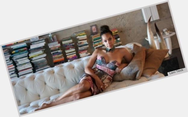 """<a href=""""/hot-women/melina-matsoukas/where-dating-news-photos"""">Melina Matsoukas</a>"""