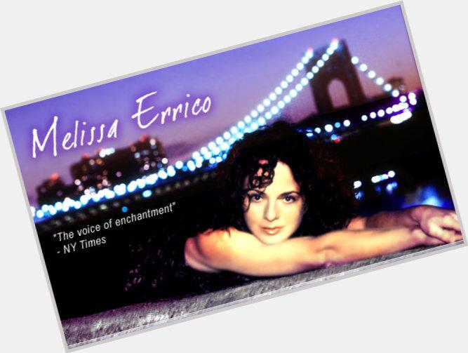 "<a href=""/hot-women/melissa-errico/where-dating-news-photos"">Melissa Errico</a>"