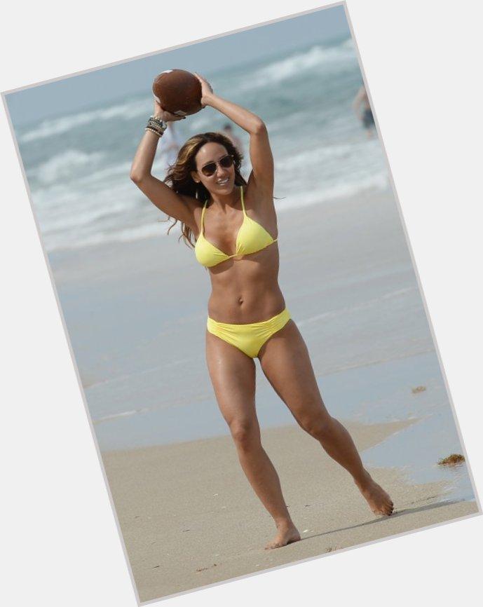 """<a href=""""/hot-women/melissa-gorga/where-dating-news-photos"""">Melissa Gorga</a>"""