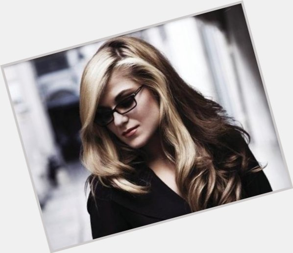 Melody Gardot birthday 2015