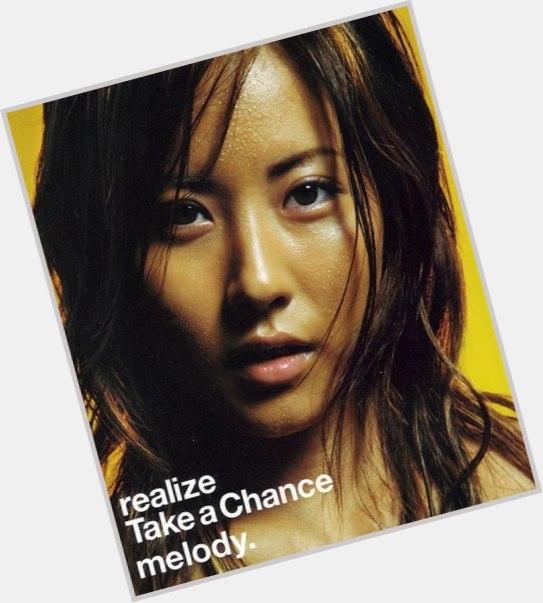 Http://fanpagepress.net/m/M/Melody Ishikawa Dating 2