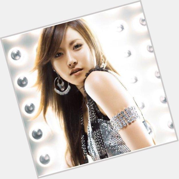 Http://fanpagepress.net/m/M/Melody Ishikawa Marriage 5