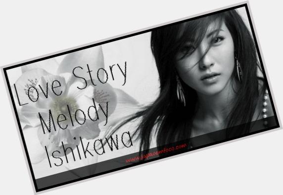 Http://fanpagepress.net/m/M/Melody Ishikawa Sexy 8