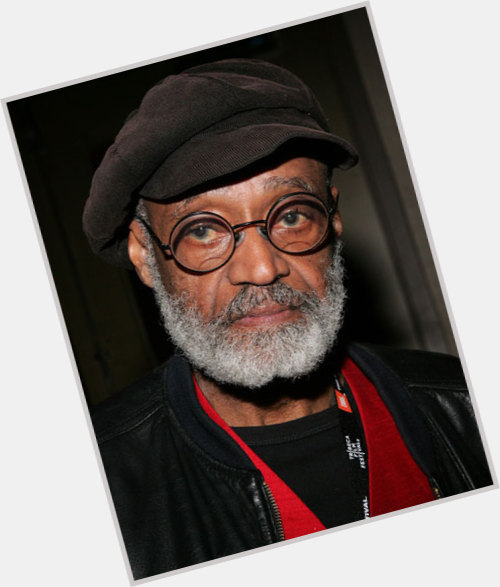 Melvin Van Peebles birthday 2015