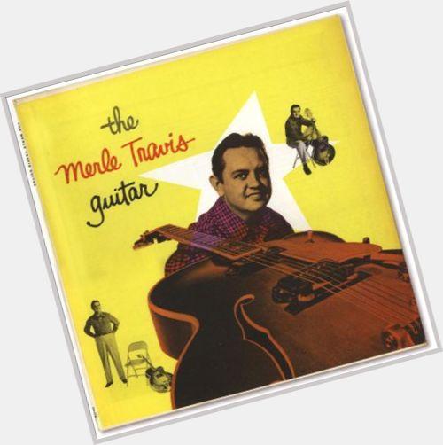"<a href=""/hot-men/merle-travis/is-he-related-randy"">Merle Travis</a>"