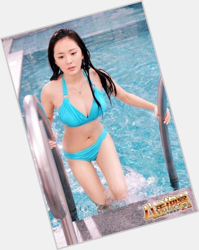"<a href=""/hot-women/mi-yang/where-dating-news-photos"">Mi Yang</a>"
