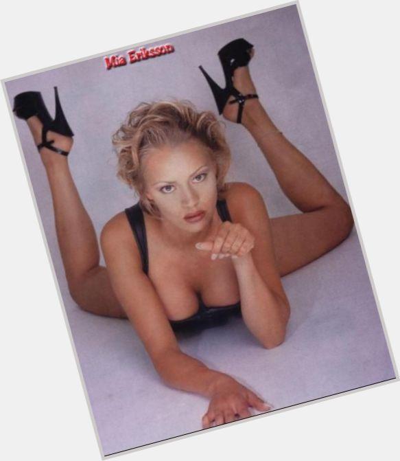 """<a href=""""/hot-women/mia-eriksson/where-dating-news-photos"""">Mia Eriksson</a>"""