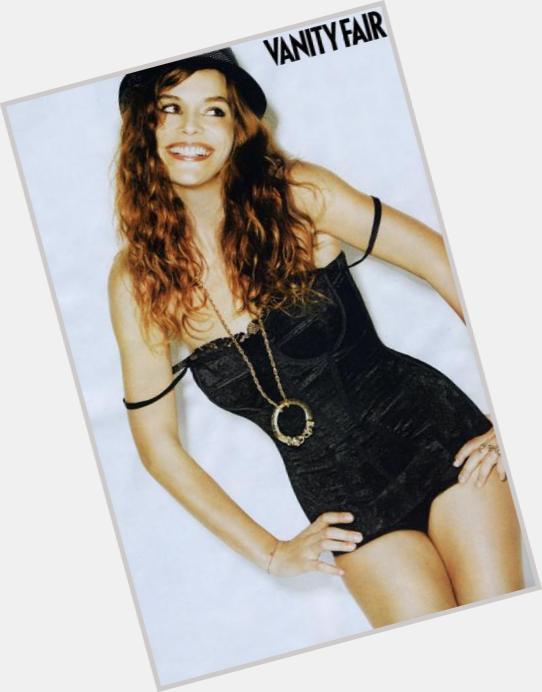 """<a href=""""/hot-women/micaela-ramazzotti/where-dating-news-photos"""">Micaela Ramazzotti</a>"""