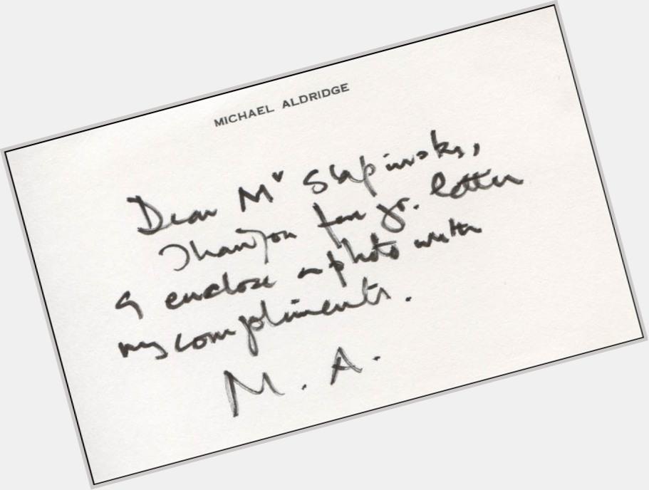 Michael Aldridge hairstyle 4.jpg