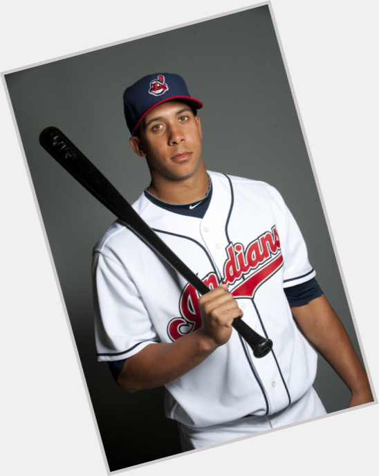 Michael Brantley new pic 1