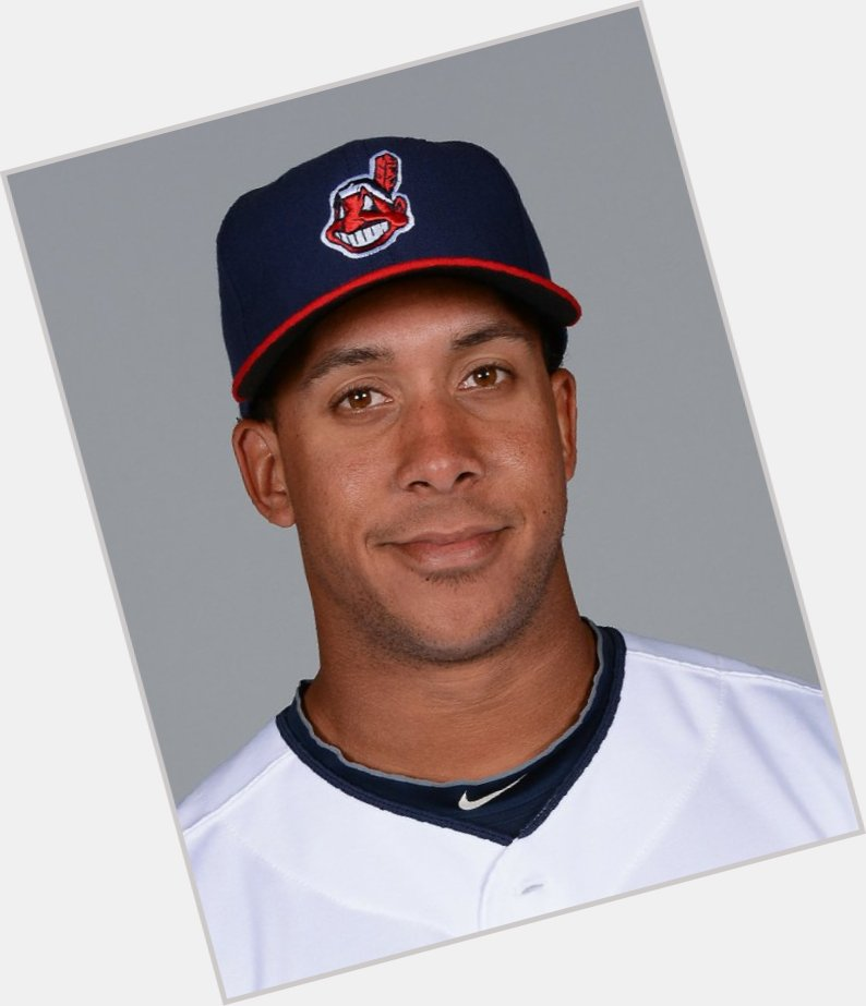 Michael Brantley birthday 2015