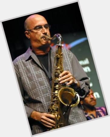 Michael Brecker birthday 2015
