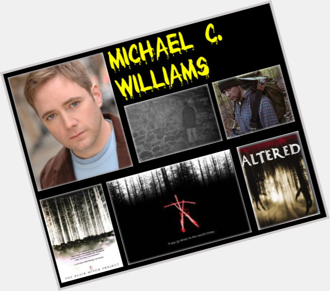 """<a href=""""/hot-men/michael-c-williams/is-he-what-national-interest"""">Michael C Williams</a> Average body,  blonde hair & hairstyles"""