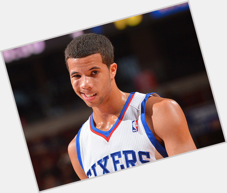 Michael Carter Williams new pic 1