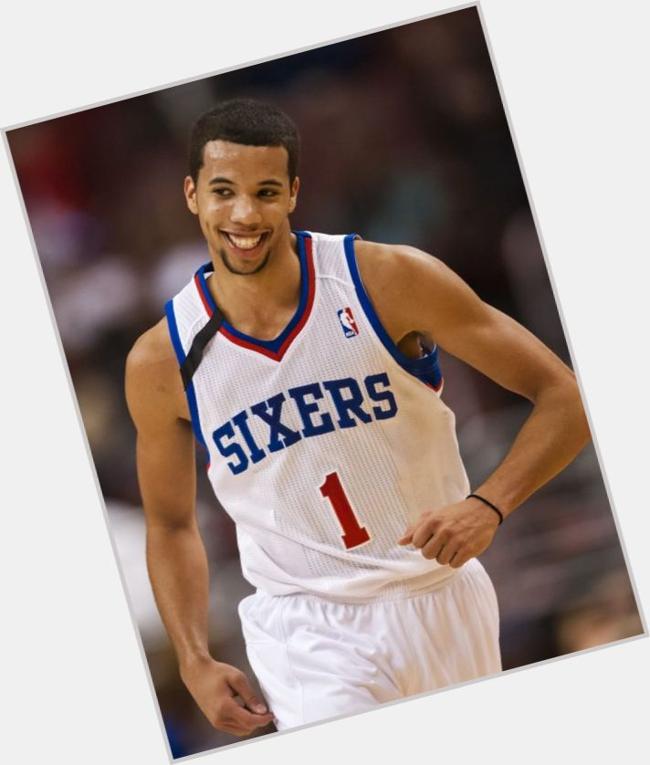 Michael Carter-Williams birthday 2015