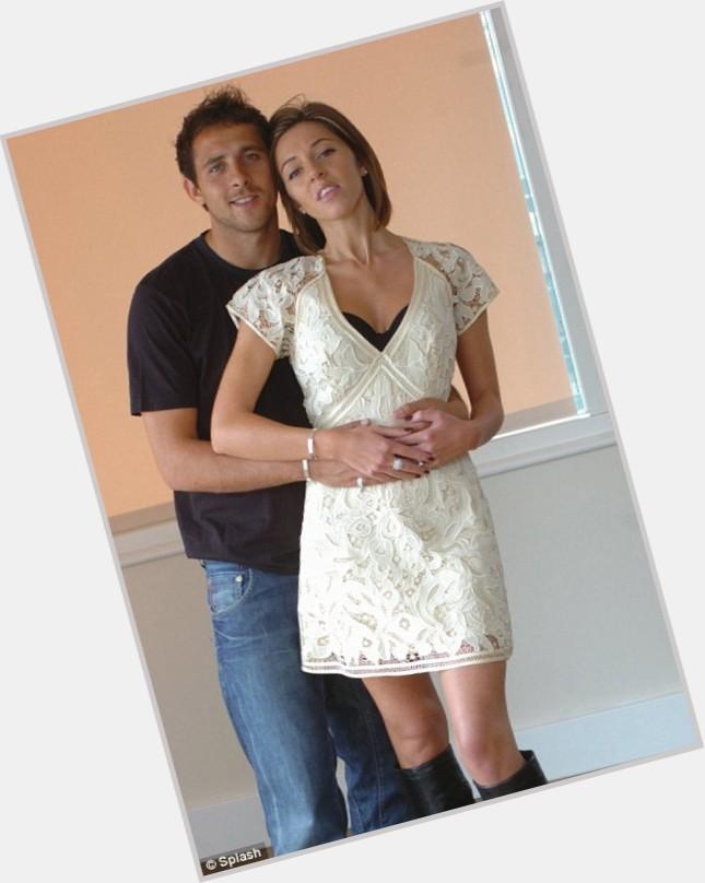 Michael Chopra dating 8.jpg