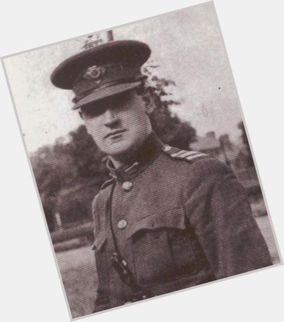Michael Collins new pic 1.jpg
